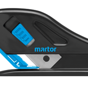 Safety Knife | MARTOR Secumax Mobilex