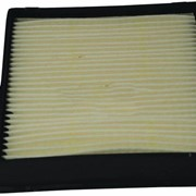 Genuine Kawasaki Air Filter | FE400