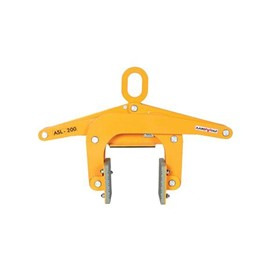 Scissors Clamps Lifter | ASL-200, Stone slab lifting attachment