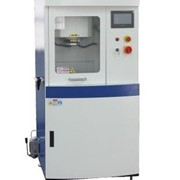 Punch Die Surface Grinder
