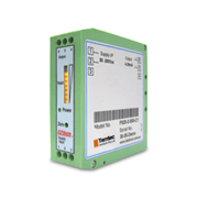 Temtec Current Transducer Module with process outputs F922