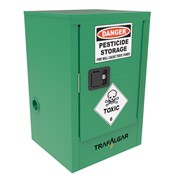 Pesticide Dangerous Goods Storage Cabinets