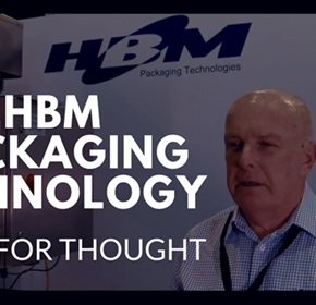 HBM's advice on adapting to new packaging technology