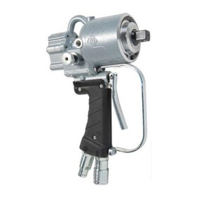 High Torque Impact Wrench | 00990