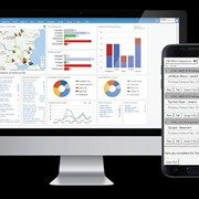 FireMate Fire Protection Maintenance Software