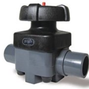 Diaphragm Valves | AVFI