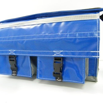 Field Maintenance Tool Bag |  PJV 0217 TB - Brand New to RBM
