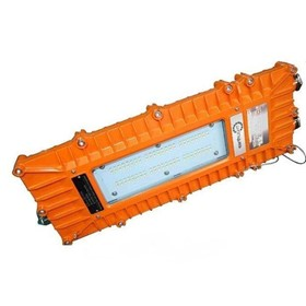 LED Lighting I Ex-MABAH | Explosion-proof Linear Highbay Light