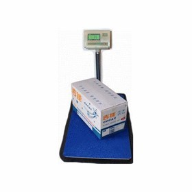 Industrial Weighing Scales | TCS Series