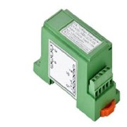DC Voltage Transducer 1 Phase VMS1