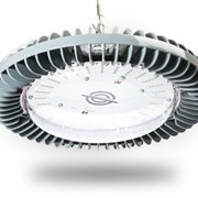 Commercial LED Lighting | LED High Bay (Standard Optic)