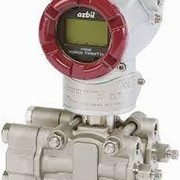Azbil Advanced Pressure Transmitters | AT9000