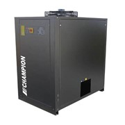 Refrigerated Air Dryers | Sullair