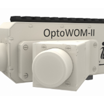 Optically Enhanced Weapon Orientation Module OptoWOM-II | Bestech