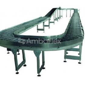 Modular Conveyor AmbaVeyor