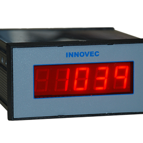 Innovec | Process Indicator | D145