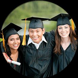 Gold Coast Institute Of Tafe Diploma Graduation
