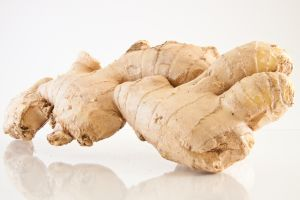 Research shows ginger has the power to control blood glucose by using muscle cells