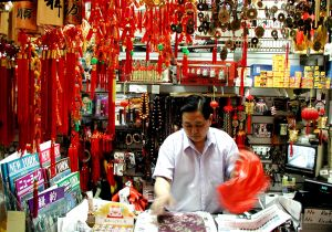 Can Sydney turn Chinatown into one of the world's best?