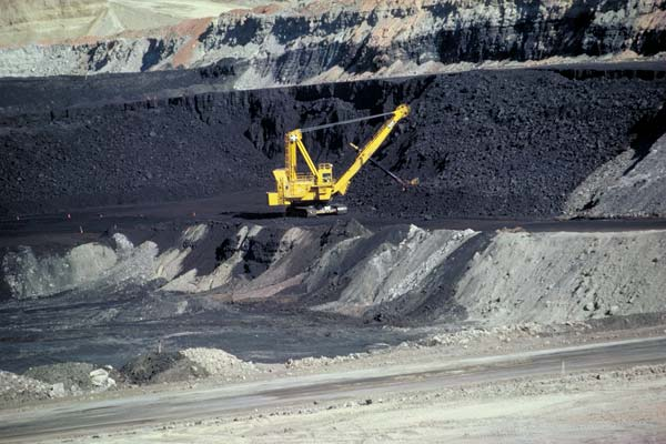 Mining companies, including those based in Australia, have long been attracted to developing states.