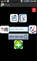 Using Android Devices to Manage Safety Inspections