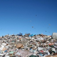 A reduction in household waste is an imperative going forward worldwide.