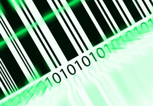 Poorly printed barcode labels are one of hundreds of possible reasons for distribution failures.