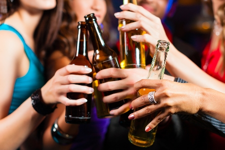 New guidelines will apply to all licensed premises that run alcohol promotions including hotels, bars, nightclubs, registered clubs, bottle shops, producer/wholesalers, limited licences and licensed restaurants.