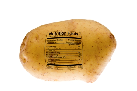 Ensure your labelling and barcoding is not a hot potato.