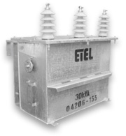 ETEL Limited