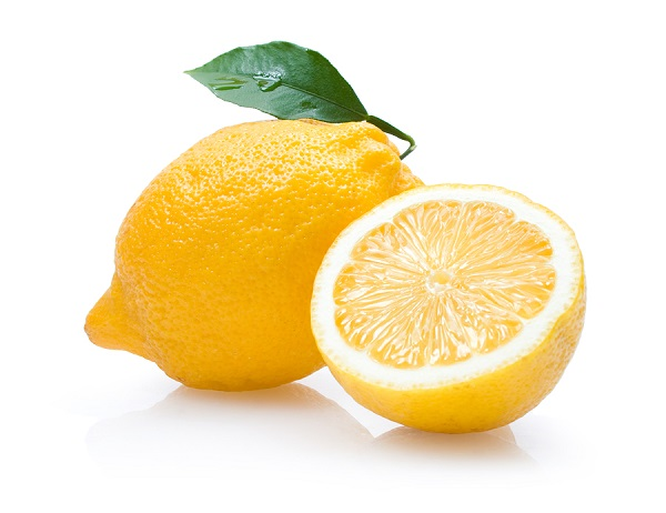Limonene, a chemical from lemons, could prove to be a renewable, clean aviation fuel.