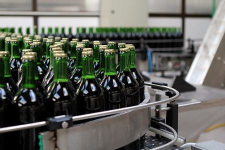 IBISWorld expects Australian beer manufacturers will place an increased focus on new export markets in the Asia-Pacific region over the coming five years.