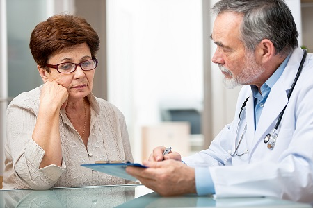 The decline in longer GP consultations could be attributed to the administrative burden placed on doctors and 'audit anxiety' related to meeting Medicare Benefit Schedule (MBS) requirements and auditing, according to a new report.