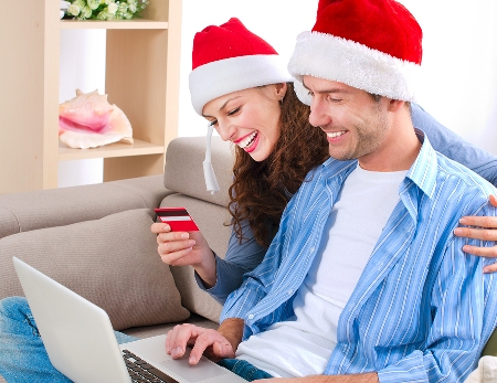 Online retailing will continue its momentum with an 18 per cent year-on-year increase.