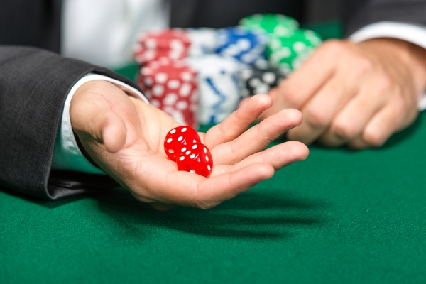 "Australia faces significant ""political, economic and cultural obstacles to promoting responsible gambling,"" according to Michael Moore CEO of the Public Health Association of Australia."