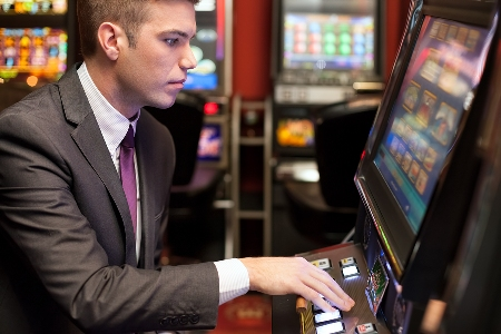 According to the Melbourne agents, demand for gaming venues in Victoria is currently outweighing supply.
