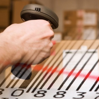 In addition to scanners checking the bar-code, vision technology provides a visual check of barcodes, date and batch codes as well as other packaging requirements.