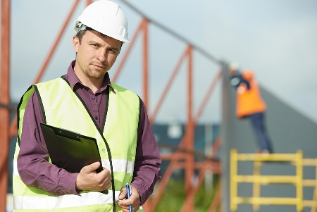 Construction and mining industries some of the most 'dangerous' workplaces for employees.