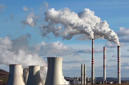 Obama's Clean Power Plan: too little, too late?