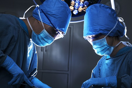 Surgeon numbers will need to grow drastically to meet the demands of an ageing population, particularly as the surgeon population was also ageing, a report has found.