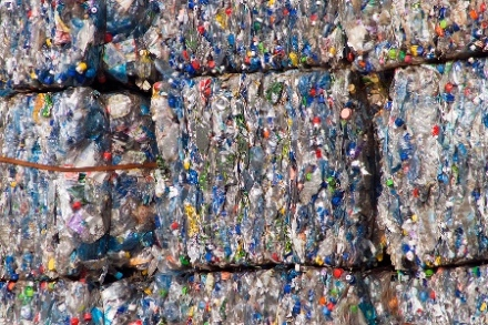 The beverage, food and retail industries are prepared to spend $285m over 10 years on recycling.