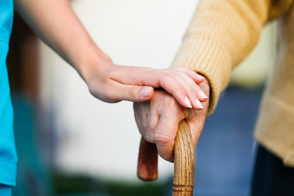 Study shows a greater use of community care programs within the aged care industry.