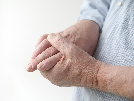 Osteoarthritis patients should steer clear of paracetamol in favour of anti-inflammatories.