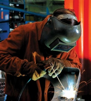 Access the latest information on WIA's filler metal products.