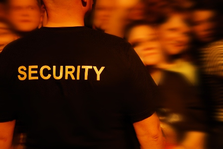 Do you have the most practical security measures in place for your establishment?