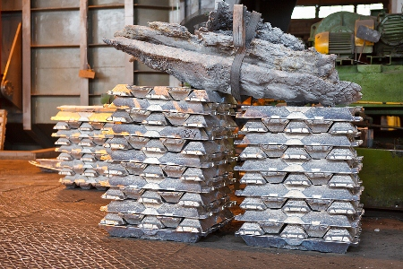 The Australian Aluminium Council believes a balanced approach to resolving the current impasse is possible.