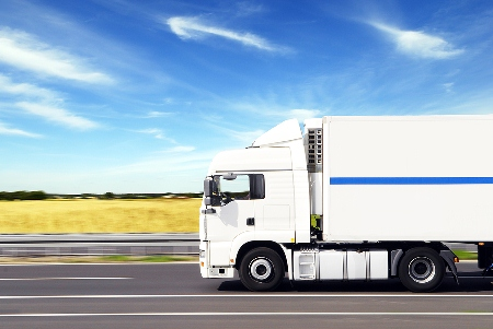 The road freight transport and restaurants industries are characterised by a large number of SMEs.