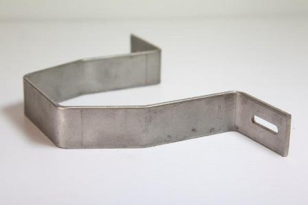 Swift Metal Bracket