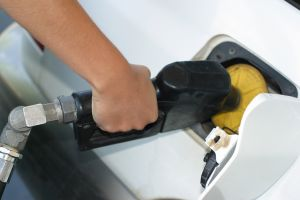 There are two ways manufacturers will be able to deal with increased petrol prices – absorb the costs into their own company or pass on the costs to customers through higher prices.