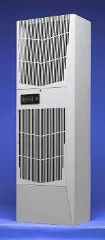 SpectraCool Air Conditioner